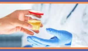 Aplicacion de pruebas de antidoping o toxicologicas de 3 y 5 elementos