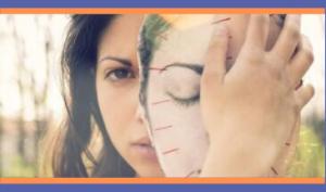 contamos con 24 pruebas psicometricas en linea