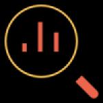 004-analytics